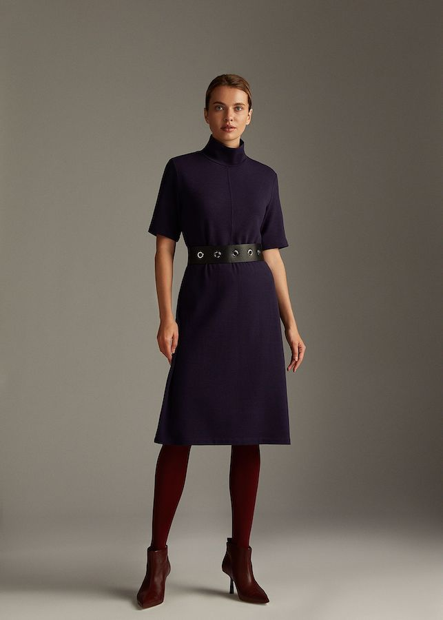 Платье Elis DR2235K