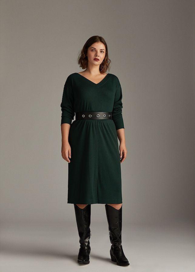 Платье Elis DR2245K
