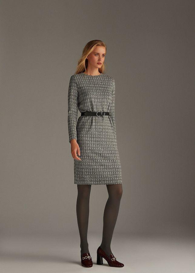 Платье Elis DR2263K