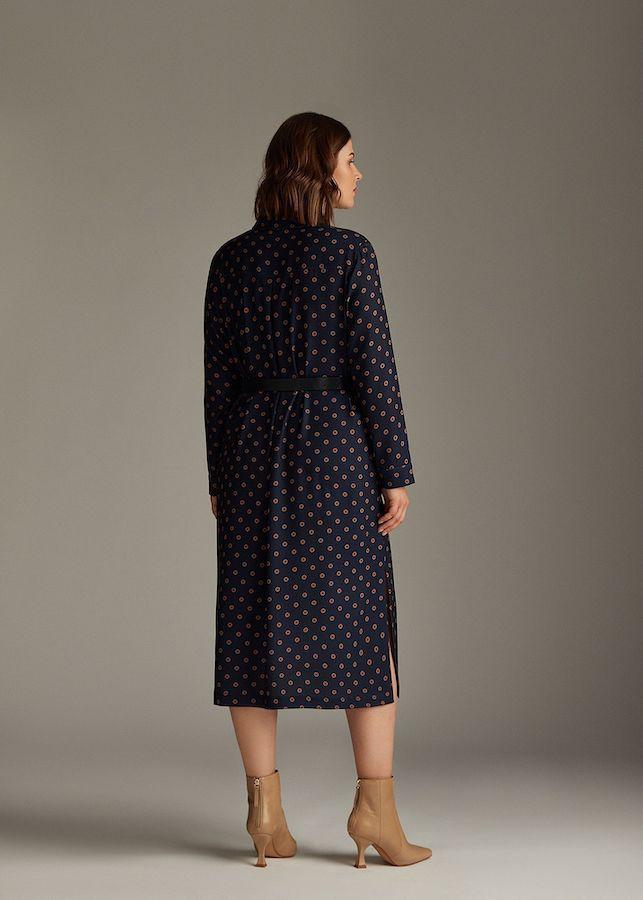 Платье Lalis DR2137