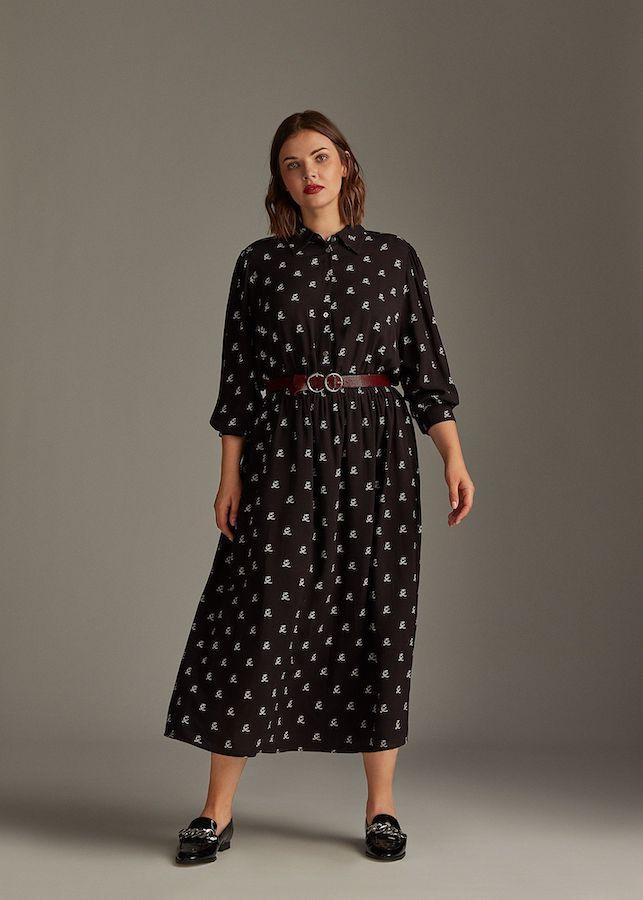 Платье Lalis DR2142