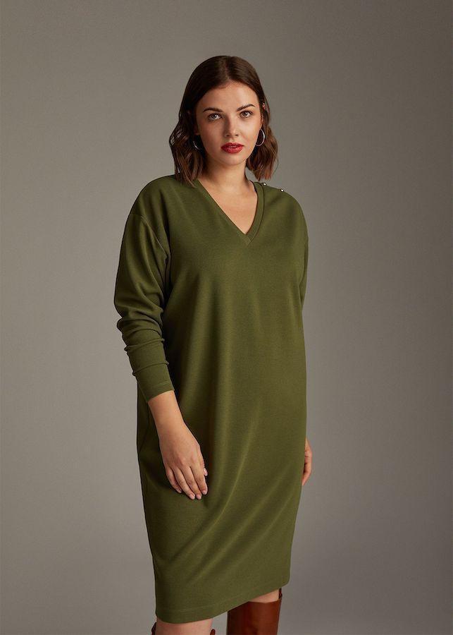 Платье Lalis DR2323K