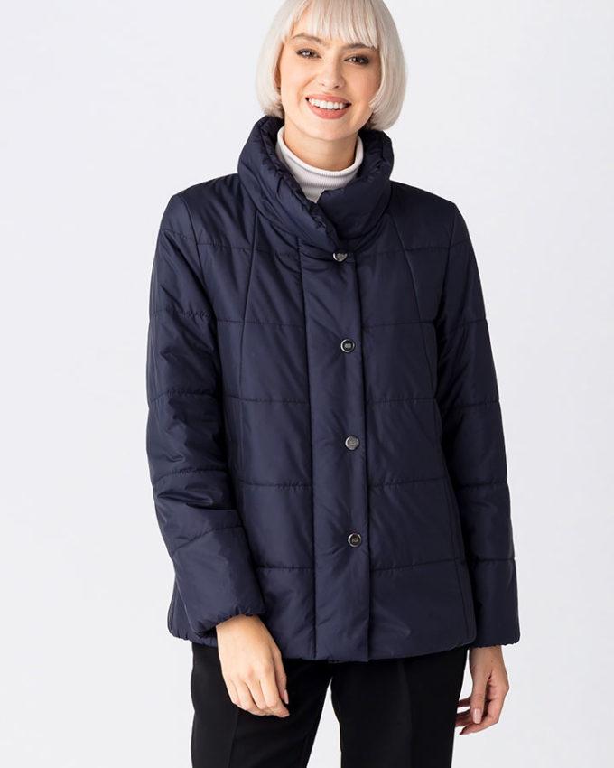 Куртка Dixi Coat 4306-294 (28)