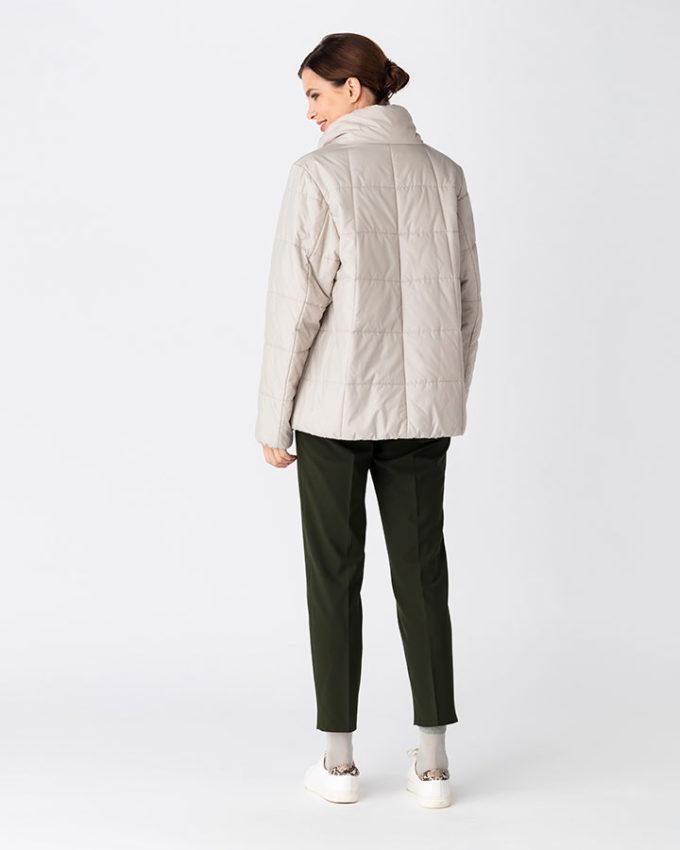 Куртка Dixi Coat 4306-294 (34)