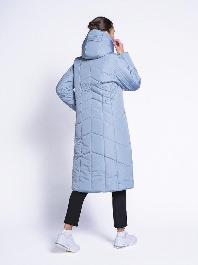 Пальто Dixi Coat 6018-121 (22)