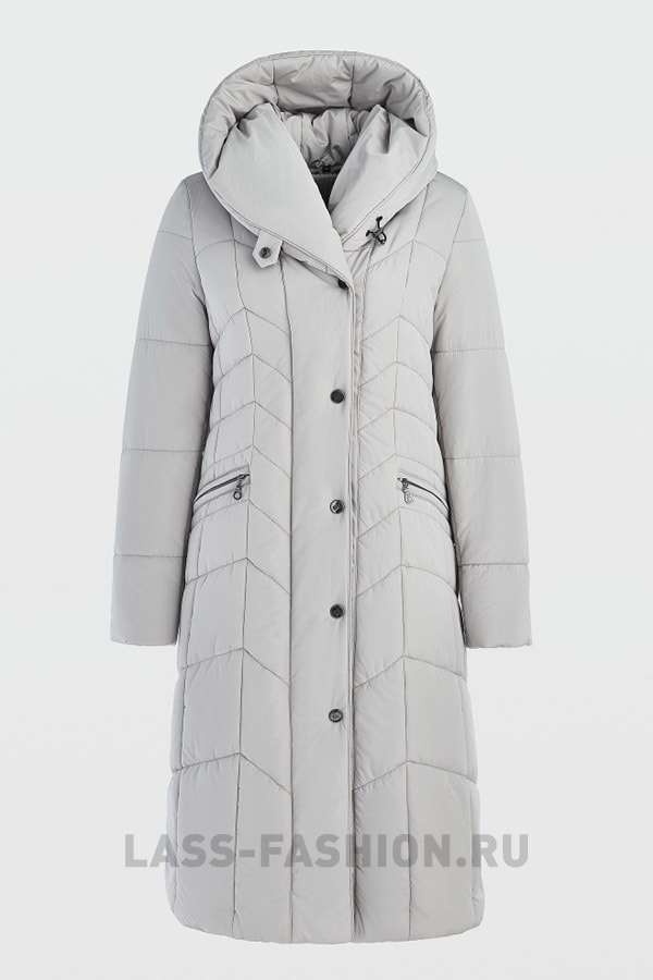 Пальто Dixi Coat 6018-121 (32)