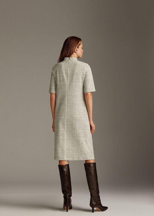 Платье Elis DR2453K