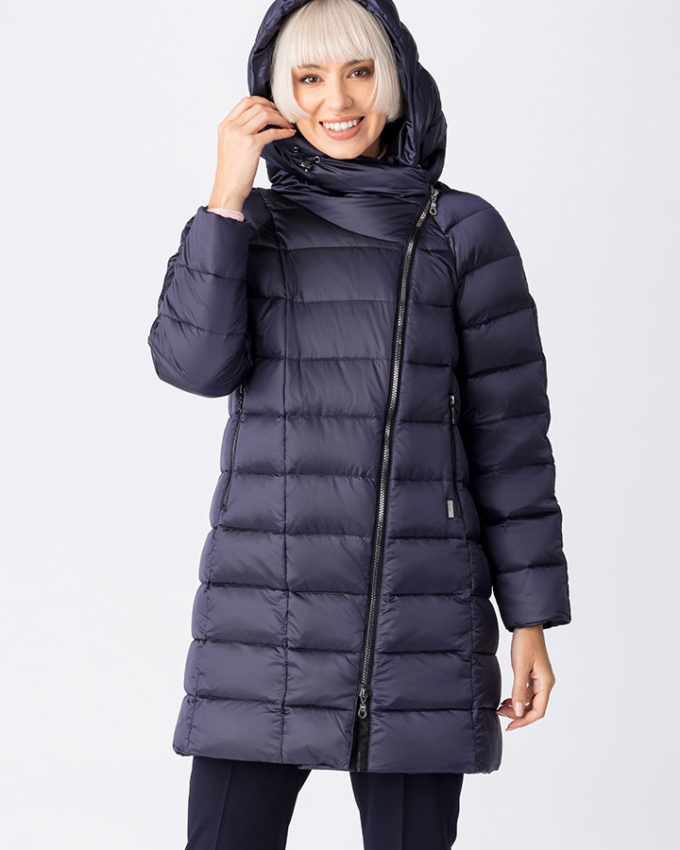Lass_куртка Dixi Coat 288-974 (28)
