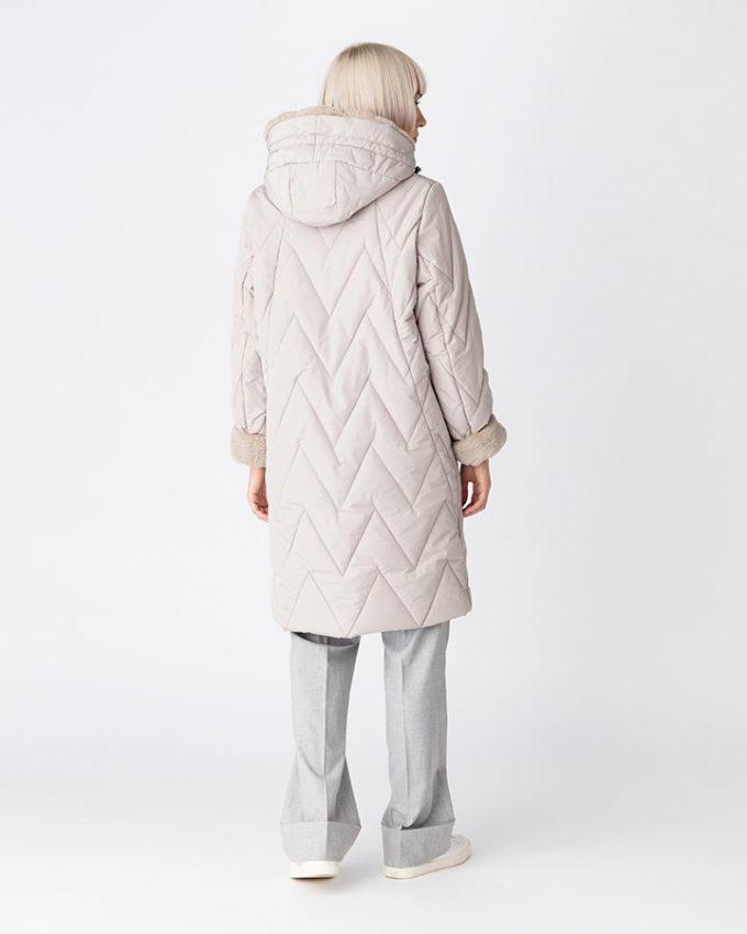 Пальто Dixi Coat 3155-115 (28-42) (31-31)