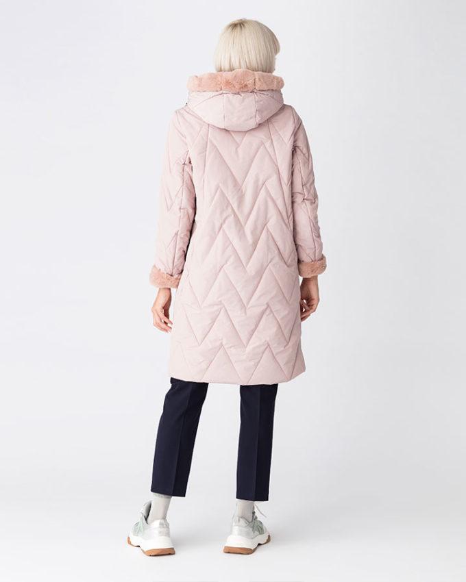 Пальто Dixi Coat 3155-115 (81-81)