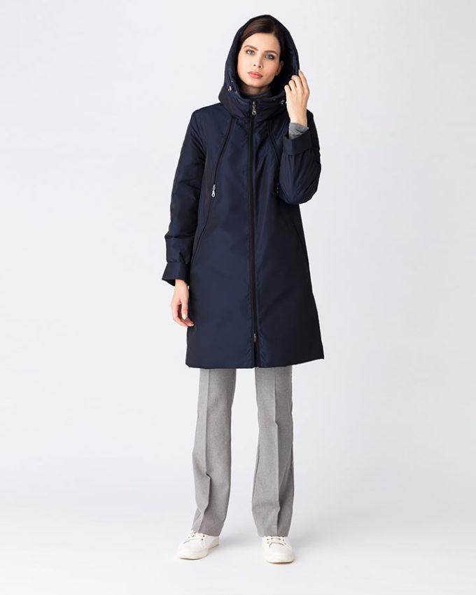 Пальто Dixi Coat 3265-115 (28)