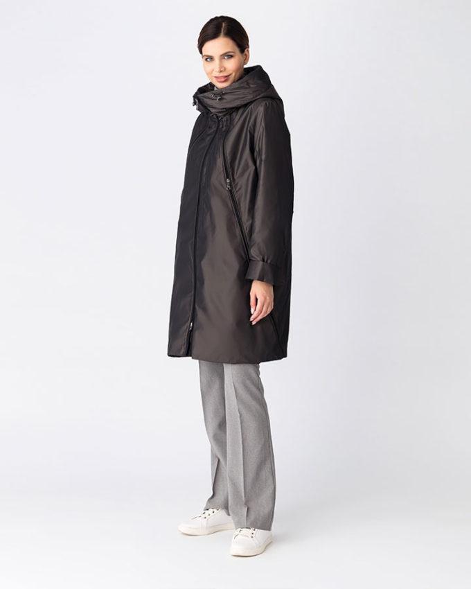 Пальто Dixi Coat 3265-115 (39)