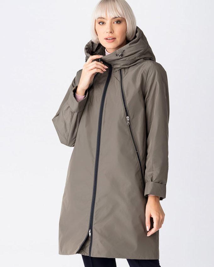Пальто Dixi Coat 3265-115 (77)