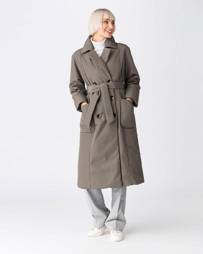 Пальто Dixi Coat 3445-115 (77)