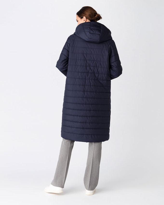 Пальто Dixi Coat 4110-294 (28)