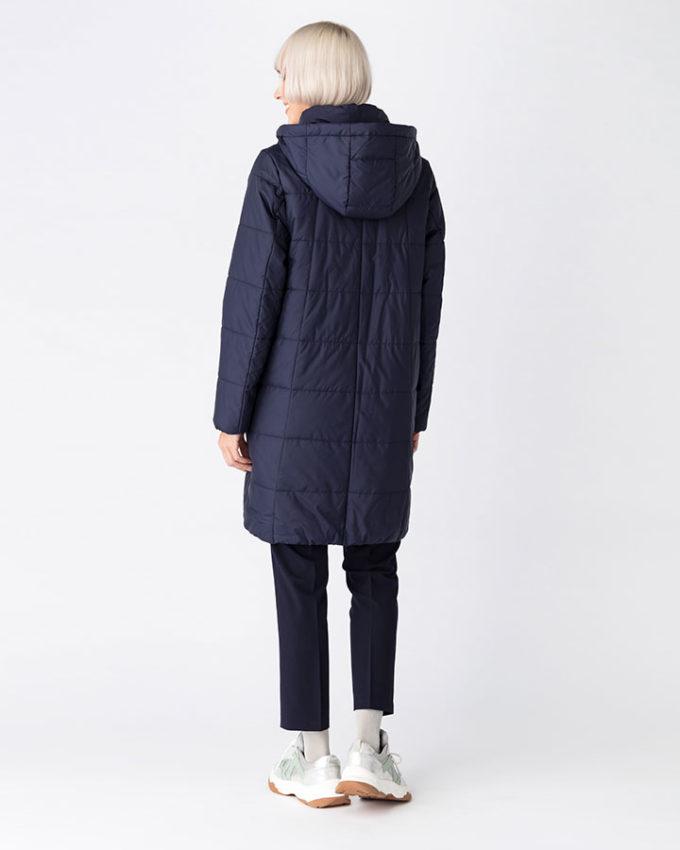 Пальто Dixi Coat 4307-294 (28)