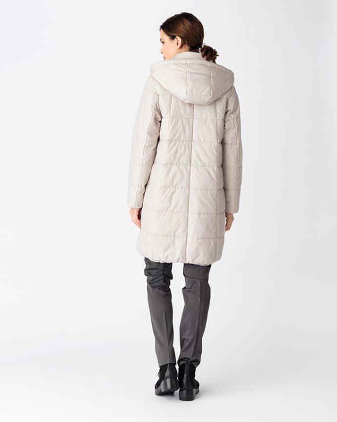 Пальто Dixi Coat 4307-294 (34)