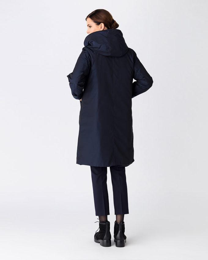 Пальто Dixi Coat 6167-115/986 (28-28)