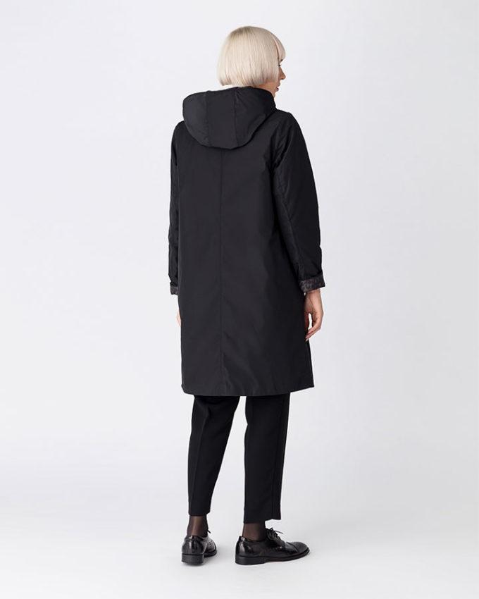 Пальто Dixi Coat 6167-115/986 (99-39)