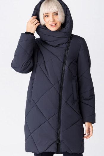 Пуховик Dixi Coat 3255-115 (29)