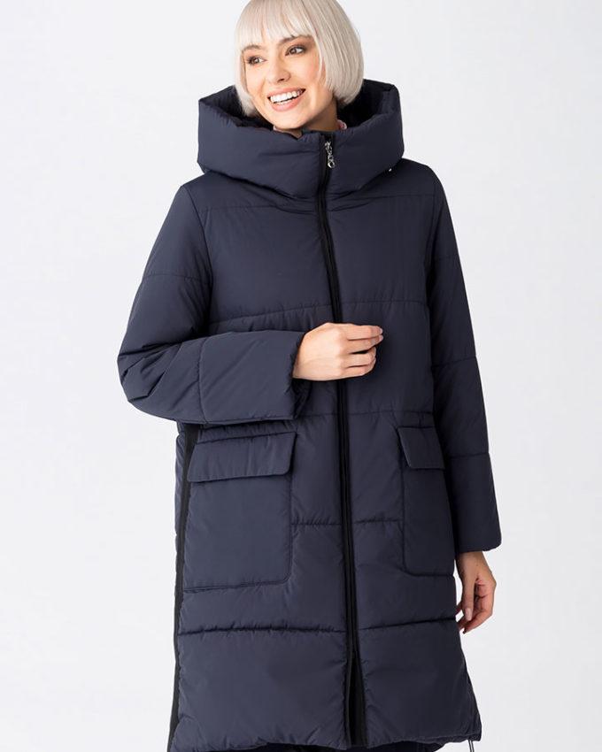 Пуховик Dixi Coat 3565-121 (29)