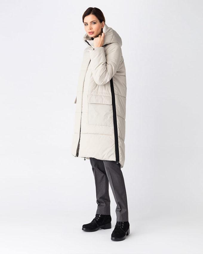 Пуховик Dixi Coat 3565-121 (32)