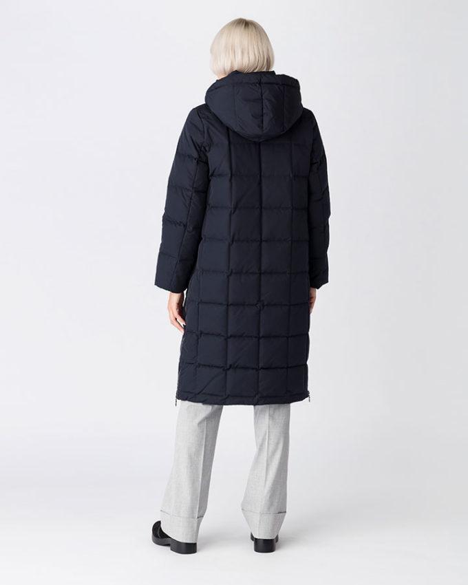 Пуховик Dixi Coat 645-289 (28)