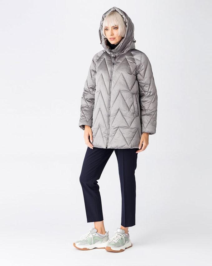 Пуховик Dixi Coat 695-974 (96)