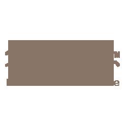 Evrika - логотип