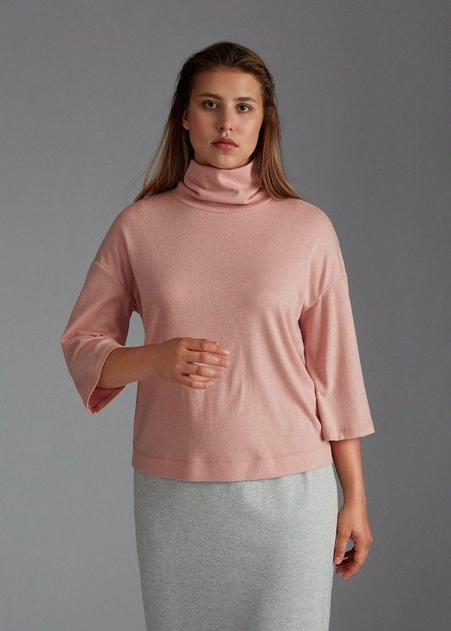 Блуза Lalis BL0034K
