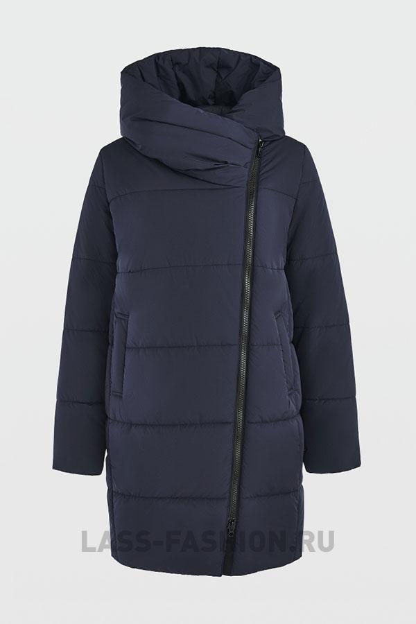 Пальто Dixi Coat 4715-121 (29)