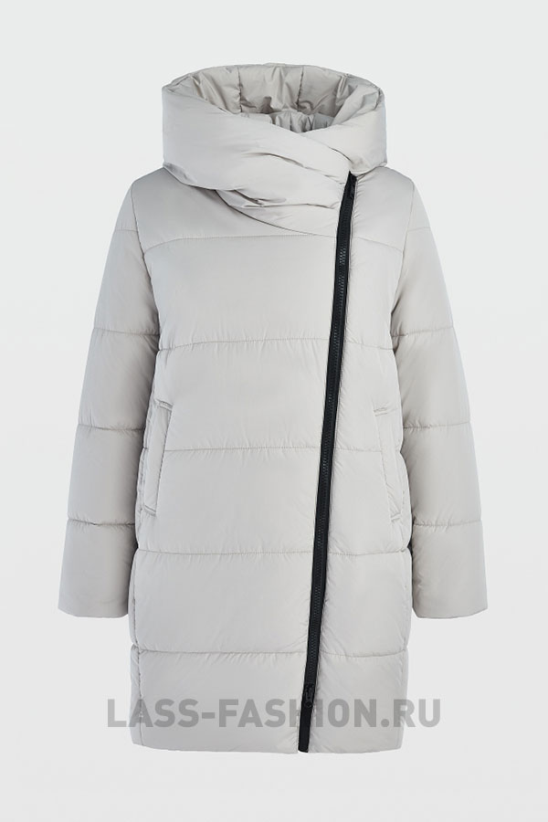Пальто Dixi Coat 4715-121 (32)