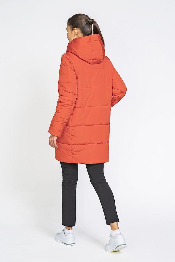 Пальто Dixi Coat 4715-121 (58)