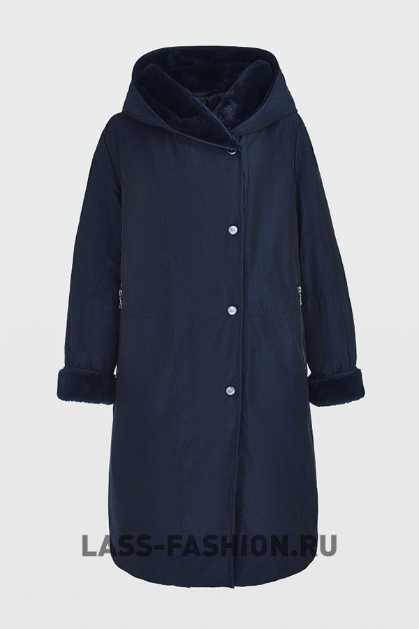 Пальто Dixi Coat 5537-975 (28/2)