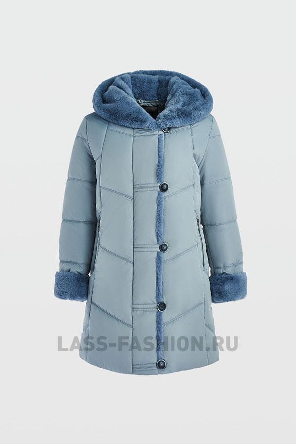 Пальто Dixi Coat 5968-121 (22)