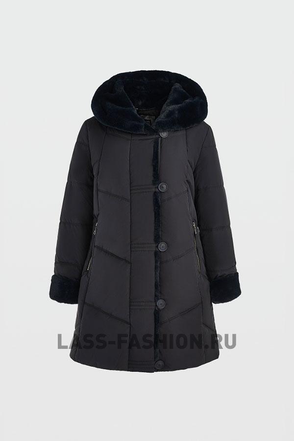 Пальто Dixi Coat 5968-121 (29-29)