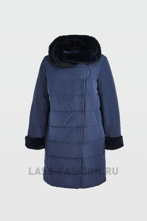 Пальто Dixi Coat 5978-115 (25)