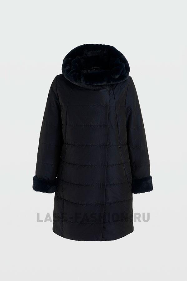 Lass_Пальто Dixi Coat 5978-115 (28)_1