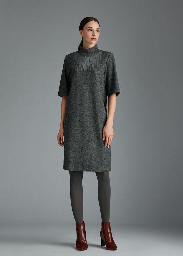 Платье Elis DR0009K