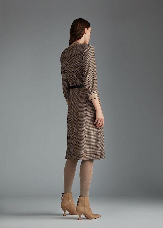 Платье Elis DR0029