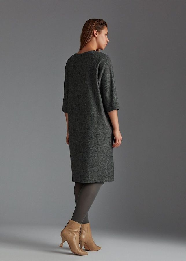 Платье Lalis DR0011K
