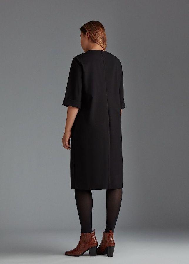 Платье Lalis DR0027K