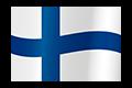 Финские пуховики