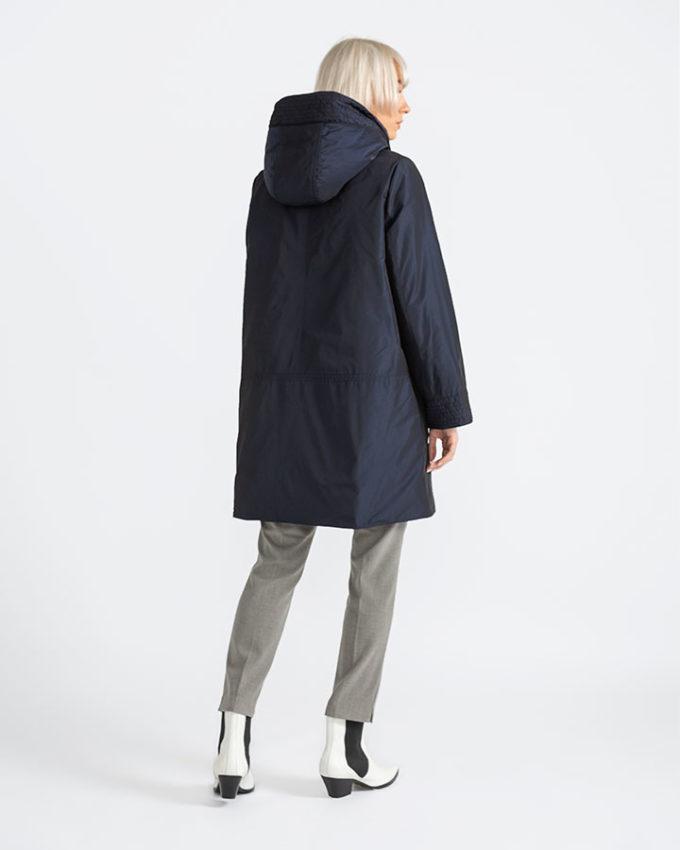 Куртка демисезонная Dixi Coat 3605-115 (28-28)