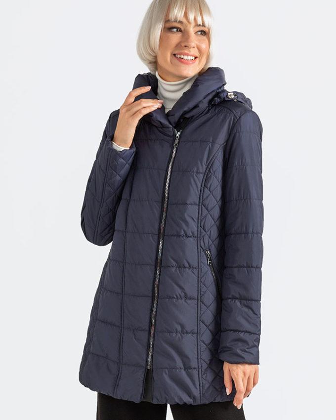 Куртка демисезонная Dixi Coat 5159-294 (28)