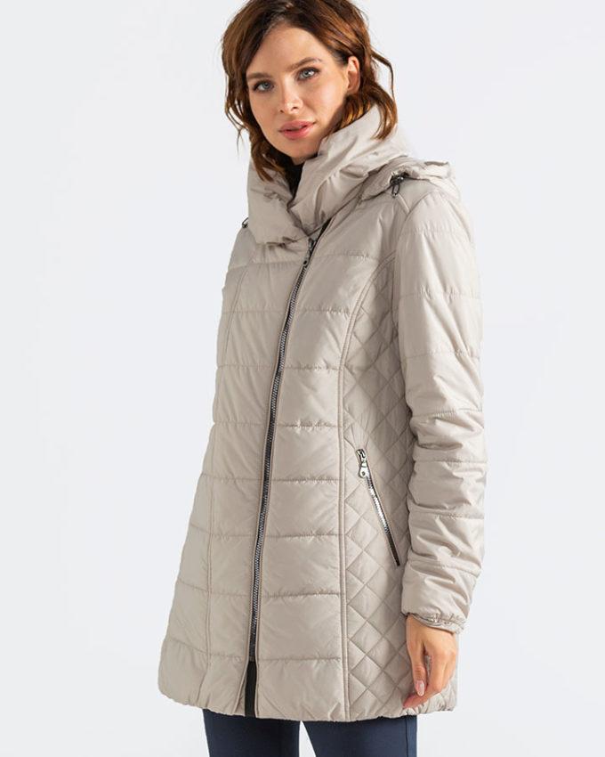 Куртка демисезонная Dixi Coat 5159-294 (34)
