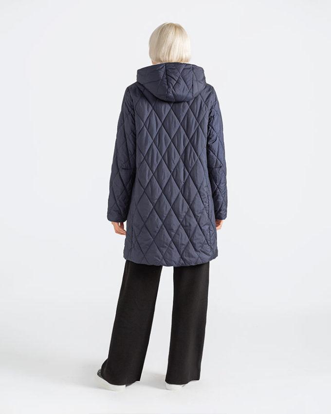 Куртка осенняя Dixi Coat 3396-294 (28-34)