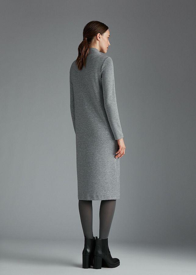 Платье Elis DR0008K
