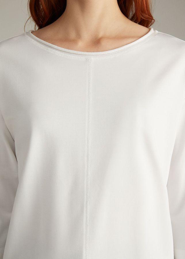 Блуза Elis BL0290K
