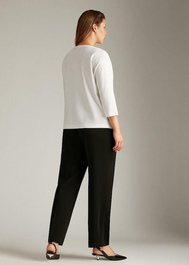 Блуза Lalis BL0150K